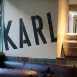restaurant Karl Strauss