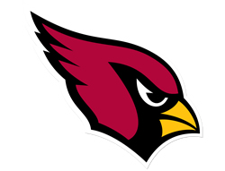 logo Arizona Cardinals