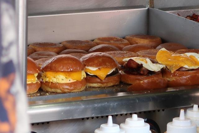 burger eggslut