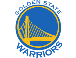 logo Golden State Warriors
