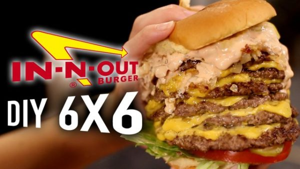 6x6 in-n-out