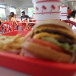 burger in-n-out