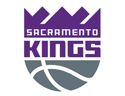 logo Sacramento Kings